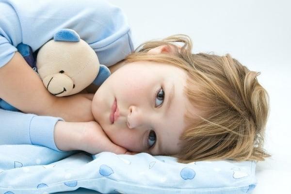 Инфекция мочевыводящих путей у грудничка мальчика причины. Инфекции мочевыводящих путей у детей. Динамическое наблюдение детей, страдающих инфекциями мочевыделительной системы