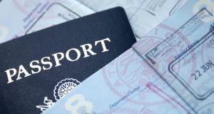 키르기스 정부 11월 발표한 외국인 거주등록법 폐지