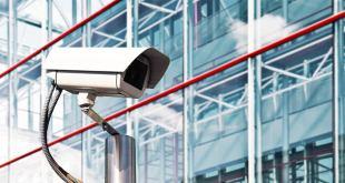 2018년 1월 30일 CIS 뉴스-알마티 95%가 CCTV 감시 범위