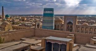 우즈베키스탄 거주등록 절차 간소화 및 비용 인하