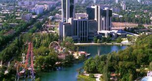 우즈베키스탄 2030년까지 가장 혁신적인 국가 TOP 50위 안에 들도록 계획