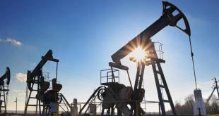 2018년 7월 24일 CIS 뉴스-카작 상반기 원유 생산 7.6% 증가