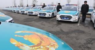 2019년 4월 22일 CIS 뉴스-교통경찰이 차량 번호판을 떼어 갈 수 있는 상황은?
