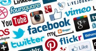 2019년 6월 13일 CIS 뉴스-소셜네트워크자동화모니터링시스템도입언급
