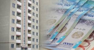 2020년 1월 16일 CIS 뉴스-2020년 카자흐스탄 부동산 전망