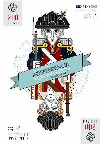 20111120210019-cartel-guerra-independencia-2.jpg