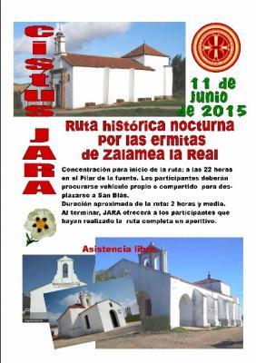20150623225219-ruta-ermitas-3.jpg