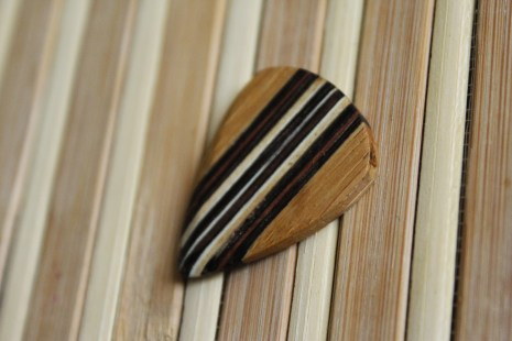 Wenge/bambus/topola/mahoń sapeli/icewood