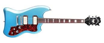 tbird_st_blue_1