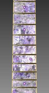 źródło: http://www.neckillusions.com