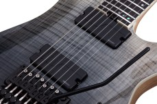 C-7 FR SLS ELITE BFB PICKUPS FAR