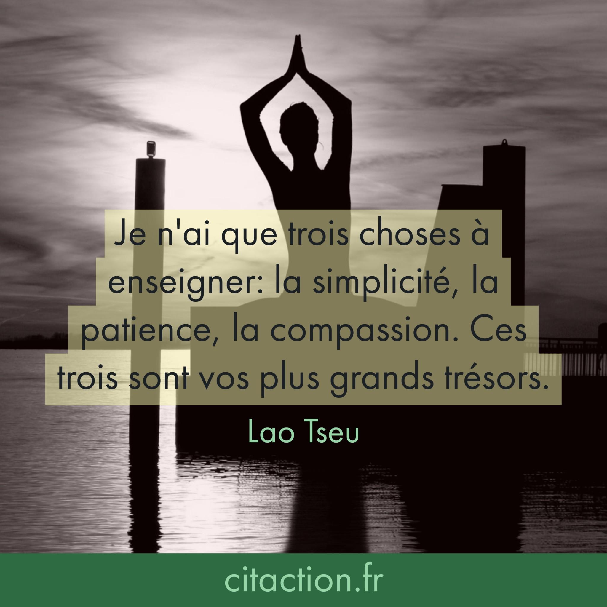 je-nai-que-trois-choses-a-enseigner-la-simplicite-la-patience-la-compassion-ces-trois-sont-vos-plus-grands-tresors