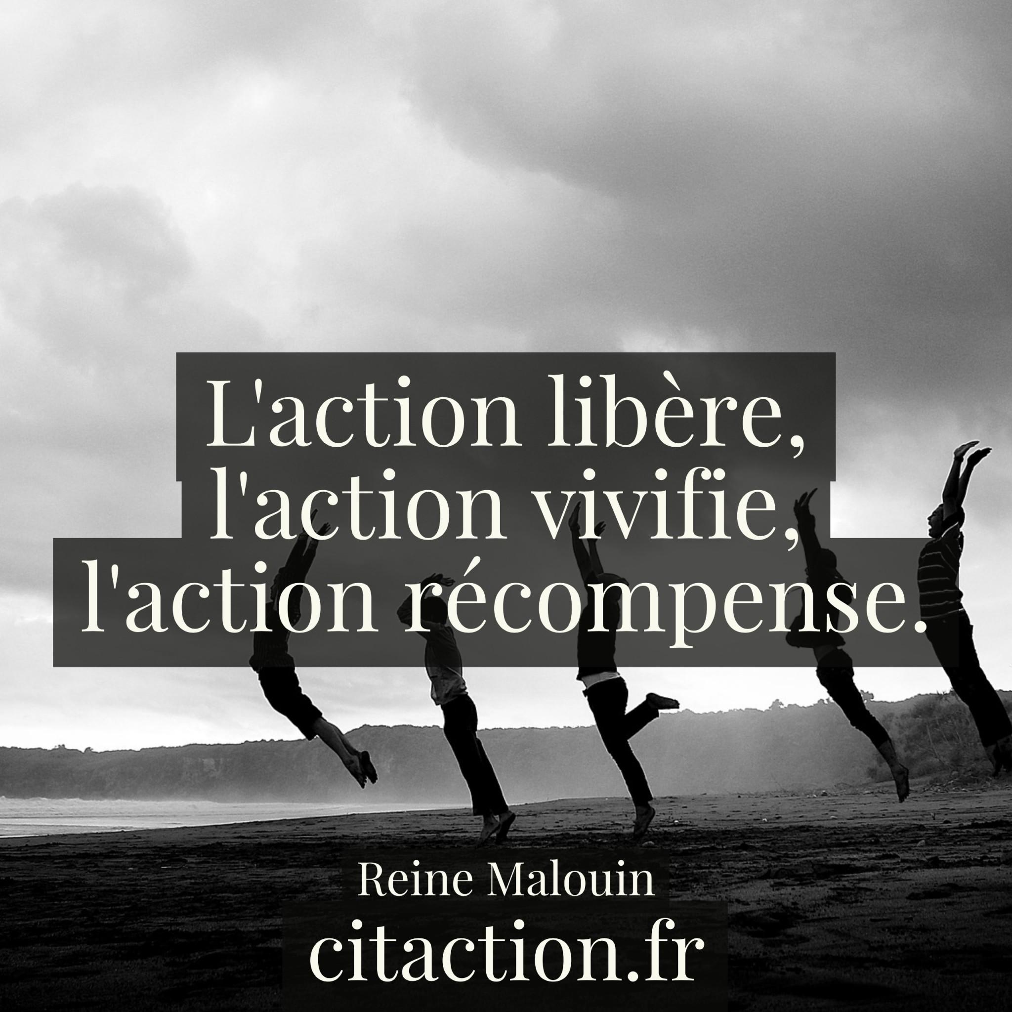 laction-libere-laction-vivifie-laction-recompense