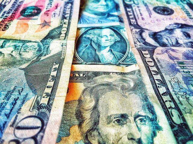 Money 26