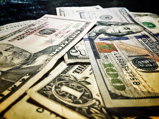 Money 31