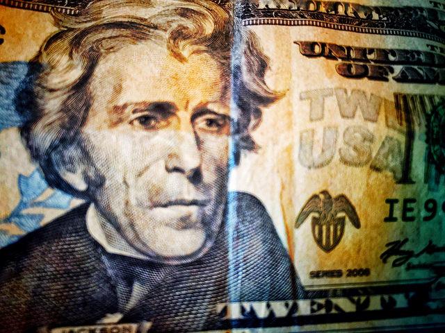 Money 16