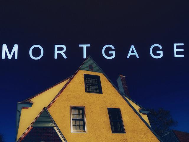 mortgage-10