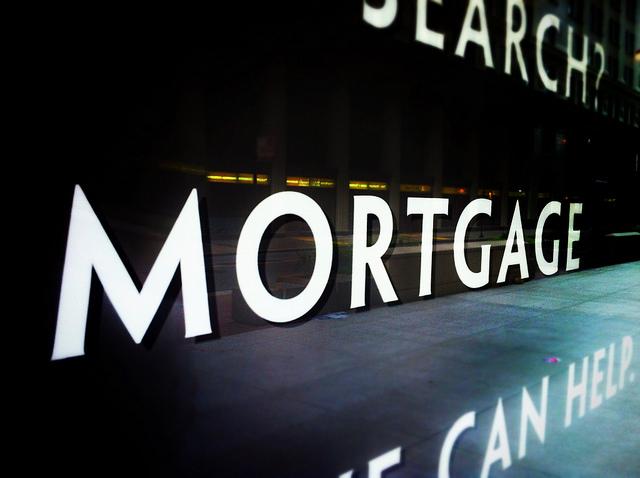 mortgage-6