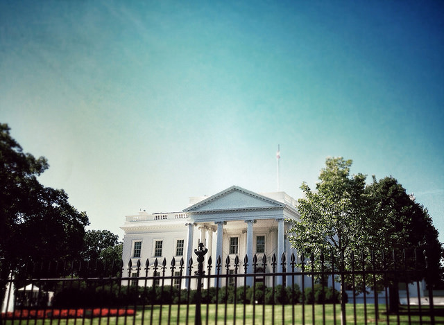 white-house-6