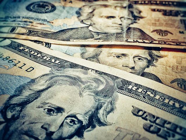 money-39