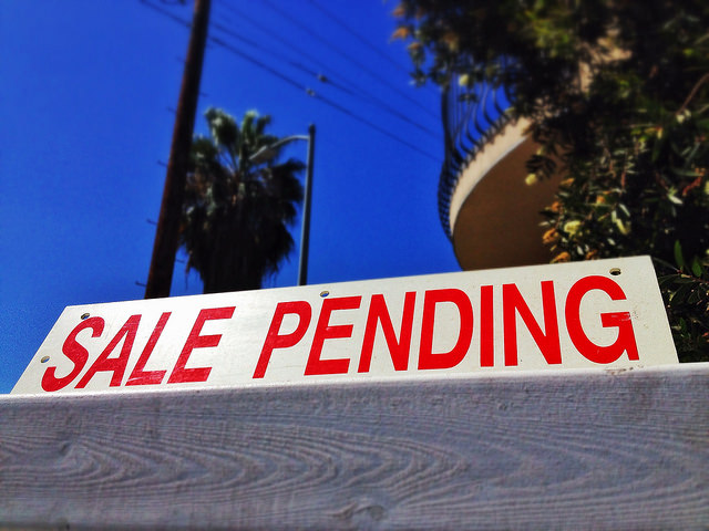 sale-pending-2