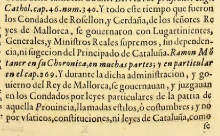 memorial-perpinan-157-158
