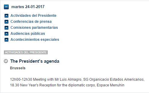 parlamento-europeo-agenda