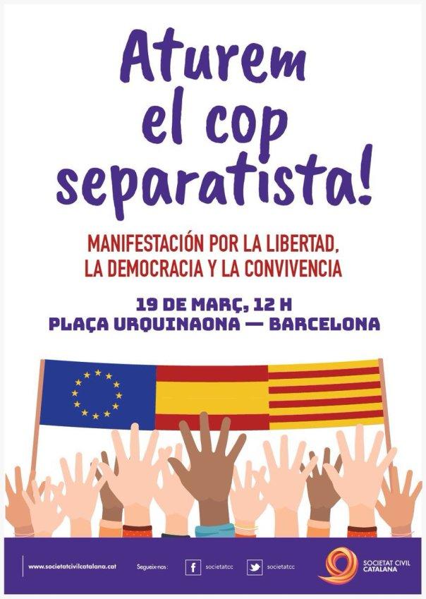 manifestacion19marzo