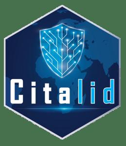 LOGO CITALID Officiel janv 2020 petit sans cyber ligne bleu 1