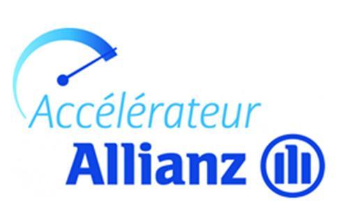 Allianz Accelerator