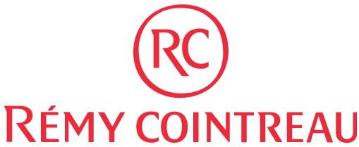 Remy Cointreau 1