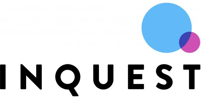 logoinquest