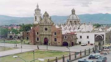 ine de Chalco