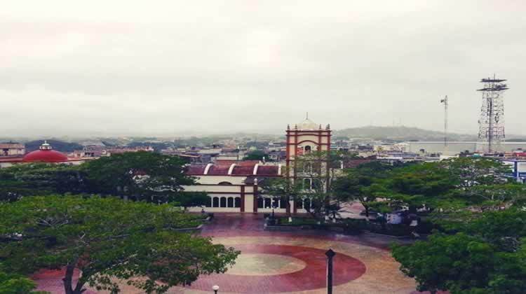 ine de Cintalapa