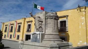 ine de Ecatepec de Morelos