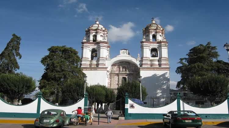 ine de Ixtlahuaca