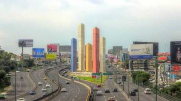 INE DE Naucalpan de Juárez