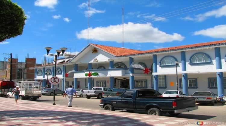 ine de Villaflores