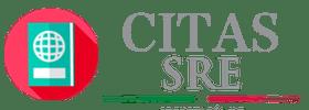CITAS SRE