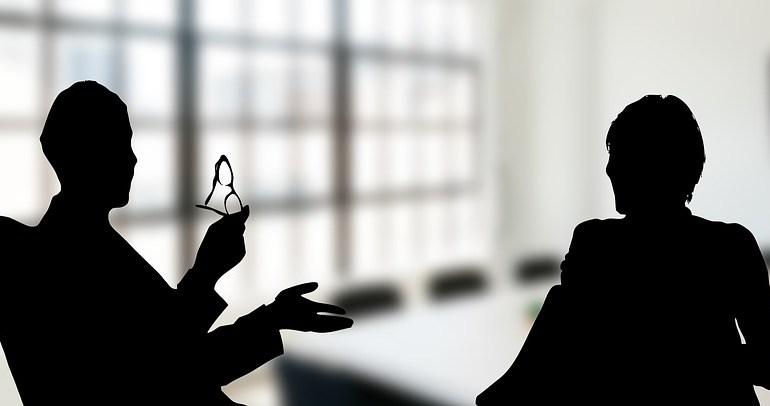 Citaten En Wijsheden Over Tijd : Citaten en spreuken over vooroordelen