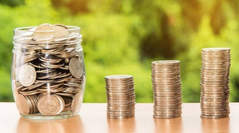 Sparen - geld (cc - Pixabay)