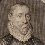 Hendrik Laurensz. Spiegel