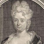 Marquise de Lambert