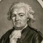 Anthelme Brillat-Savarin