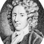 George Farqubar