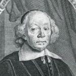 Johan de Brune de Oude