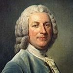 Pierre de la Chaussée