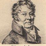 Victor-Joseph Étienne de Jouy