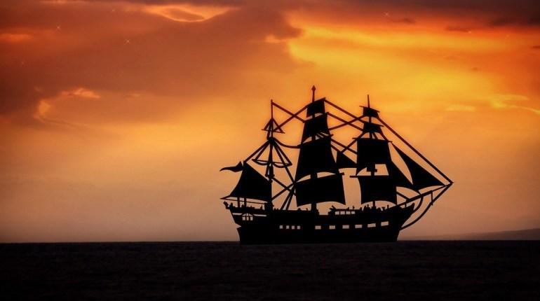 Citaten En Zegswijzen : Citaten en spreuken over scheepvaart