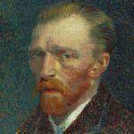 Citaten van Vincent van Gogh